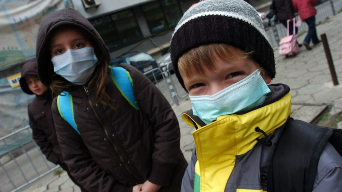 gripna-vanakcia